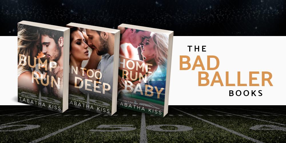 thebadballerbooks