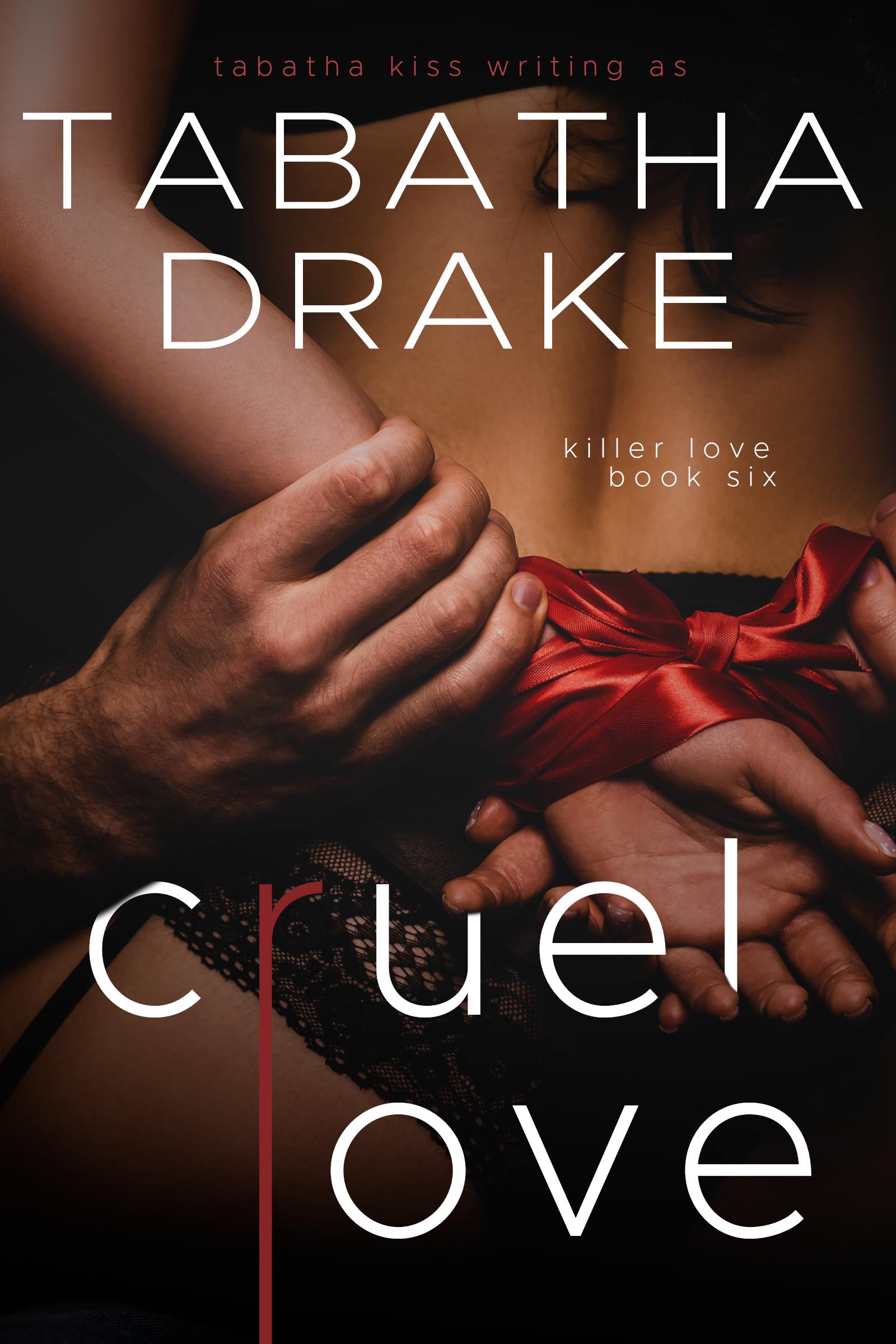 cover-cruellove5
