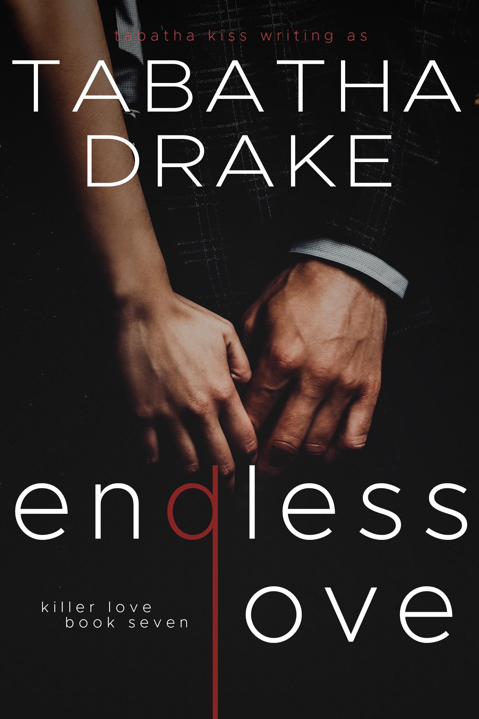 cover-endlesslove4