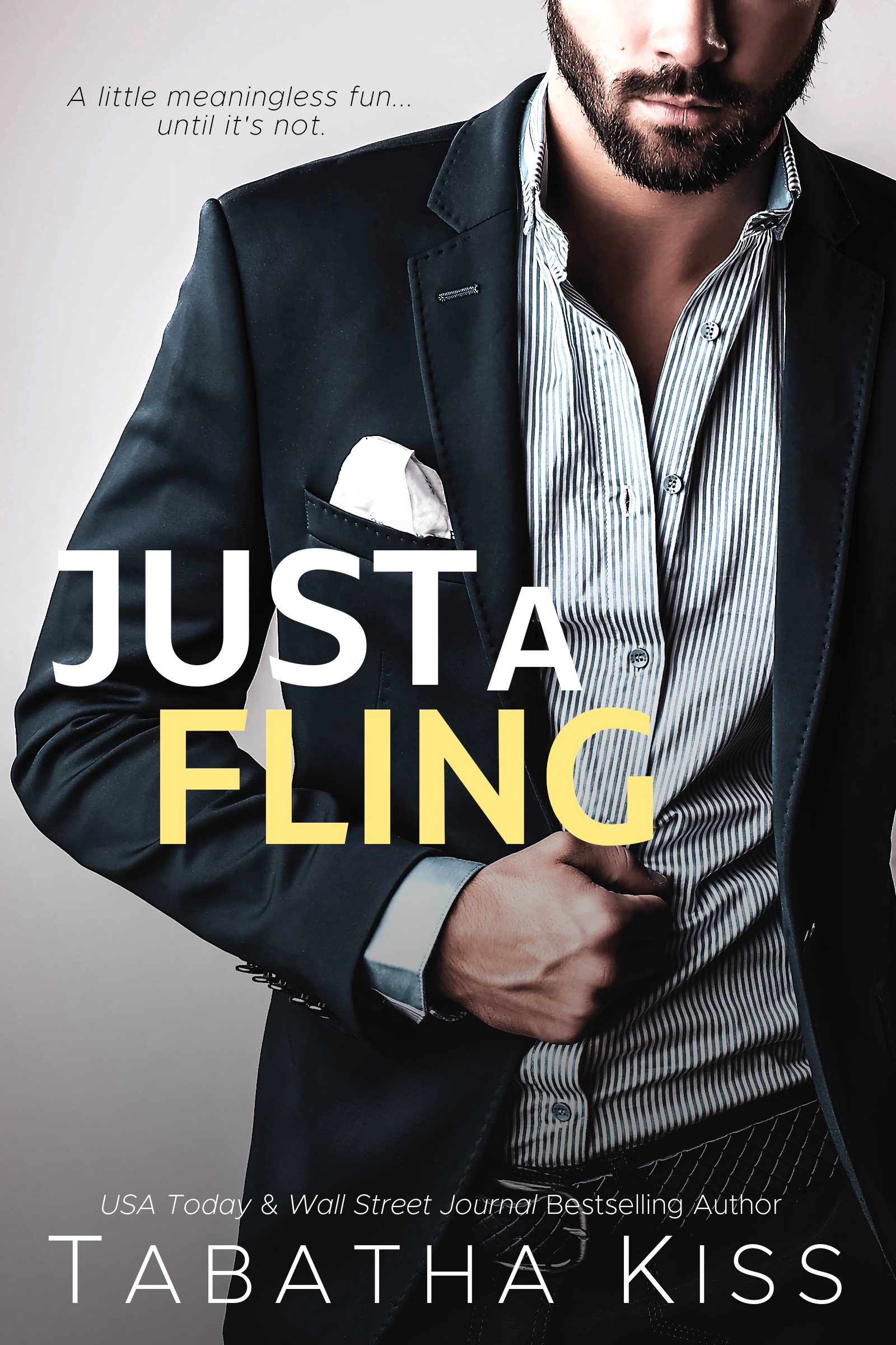 cover-justafling3