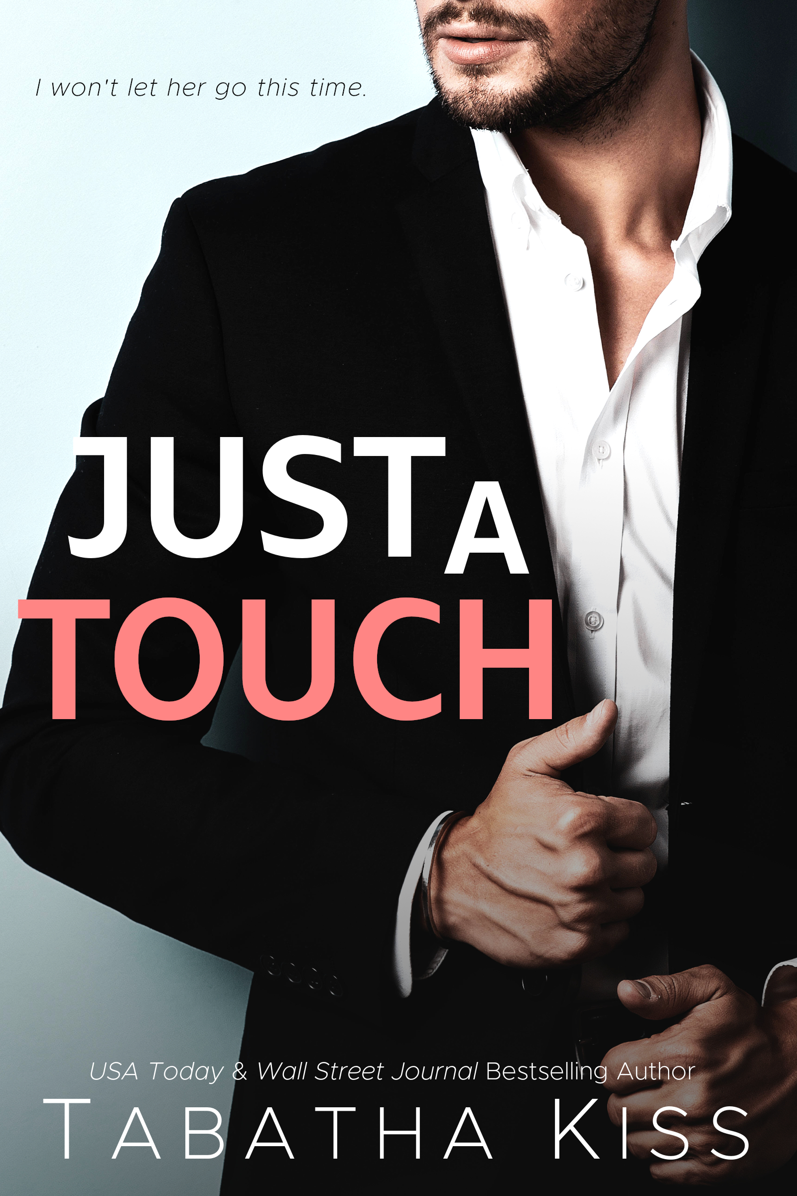 cover-justatouch3