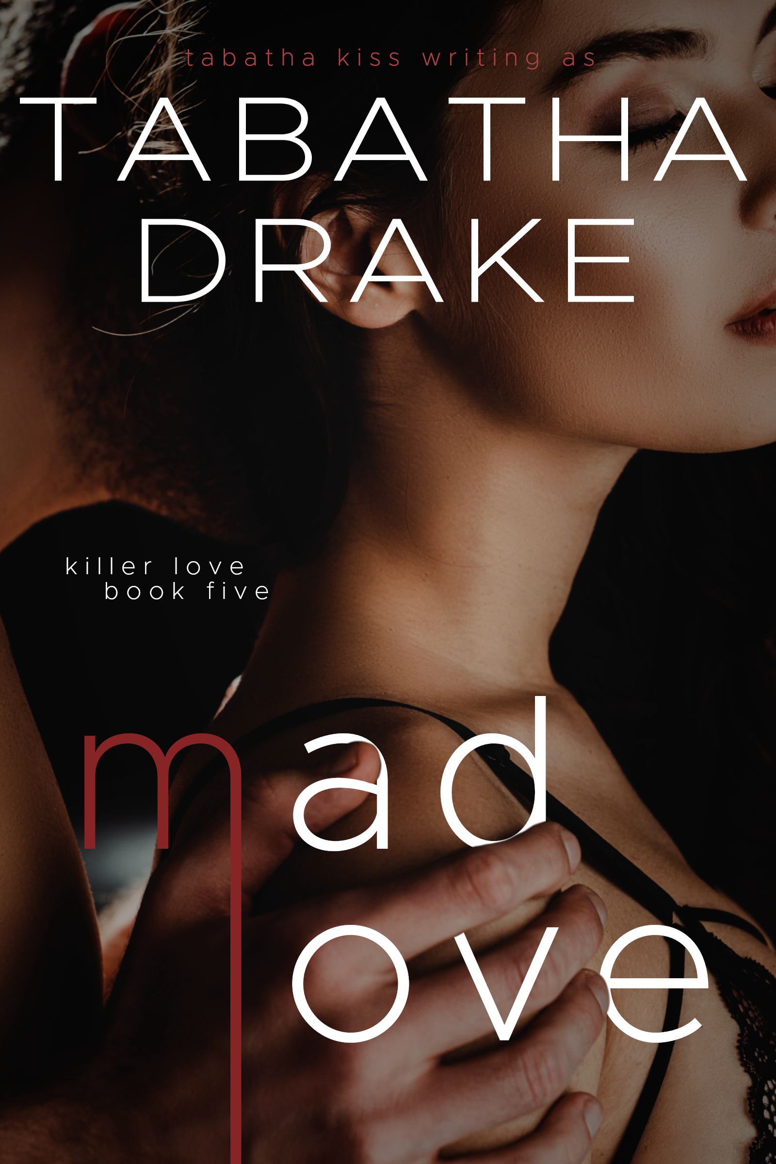 cover-madlove5