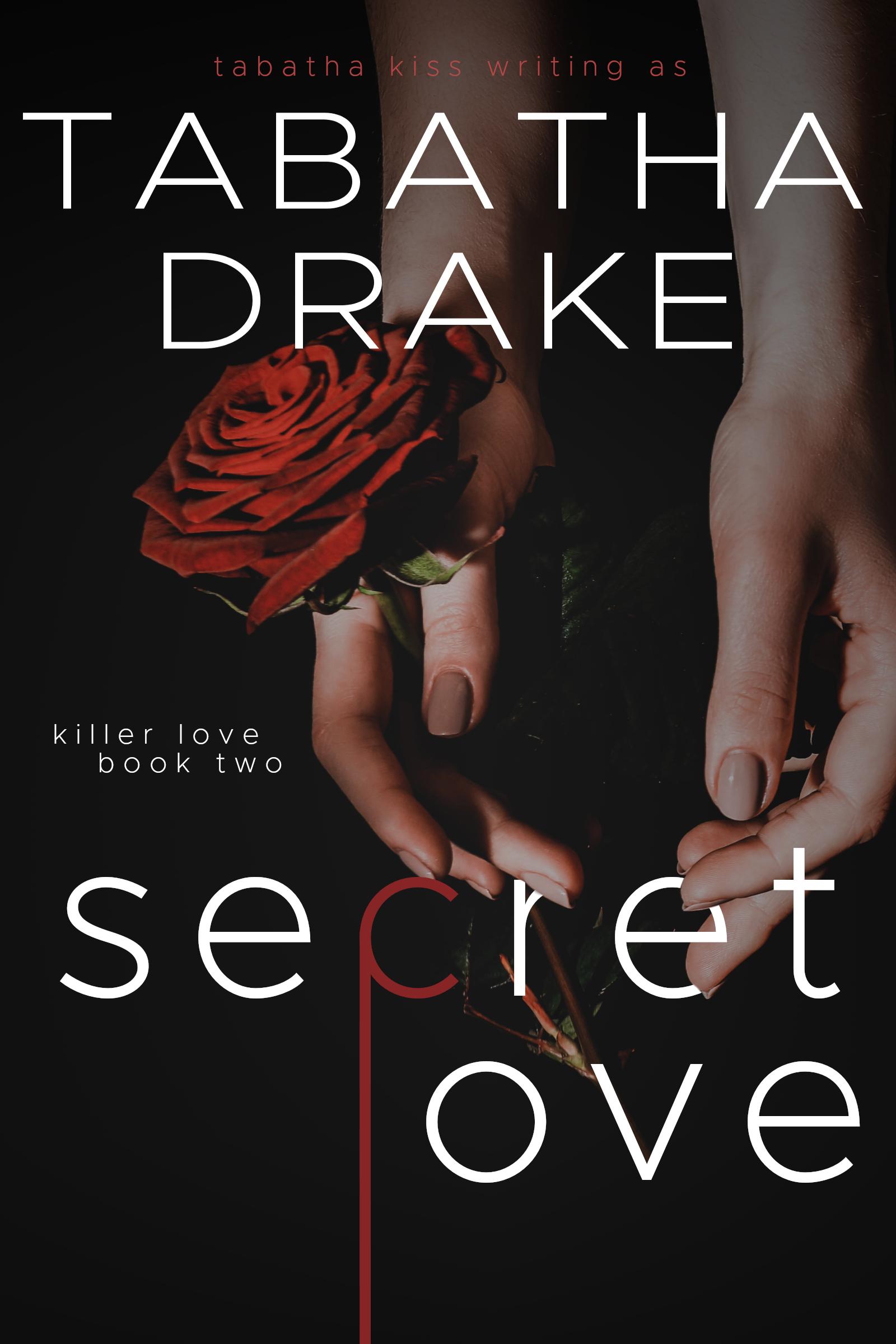 cover-secretlove4