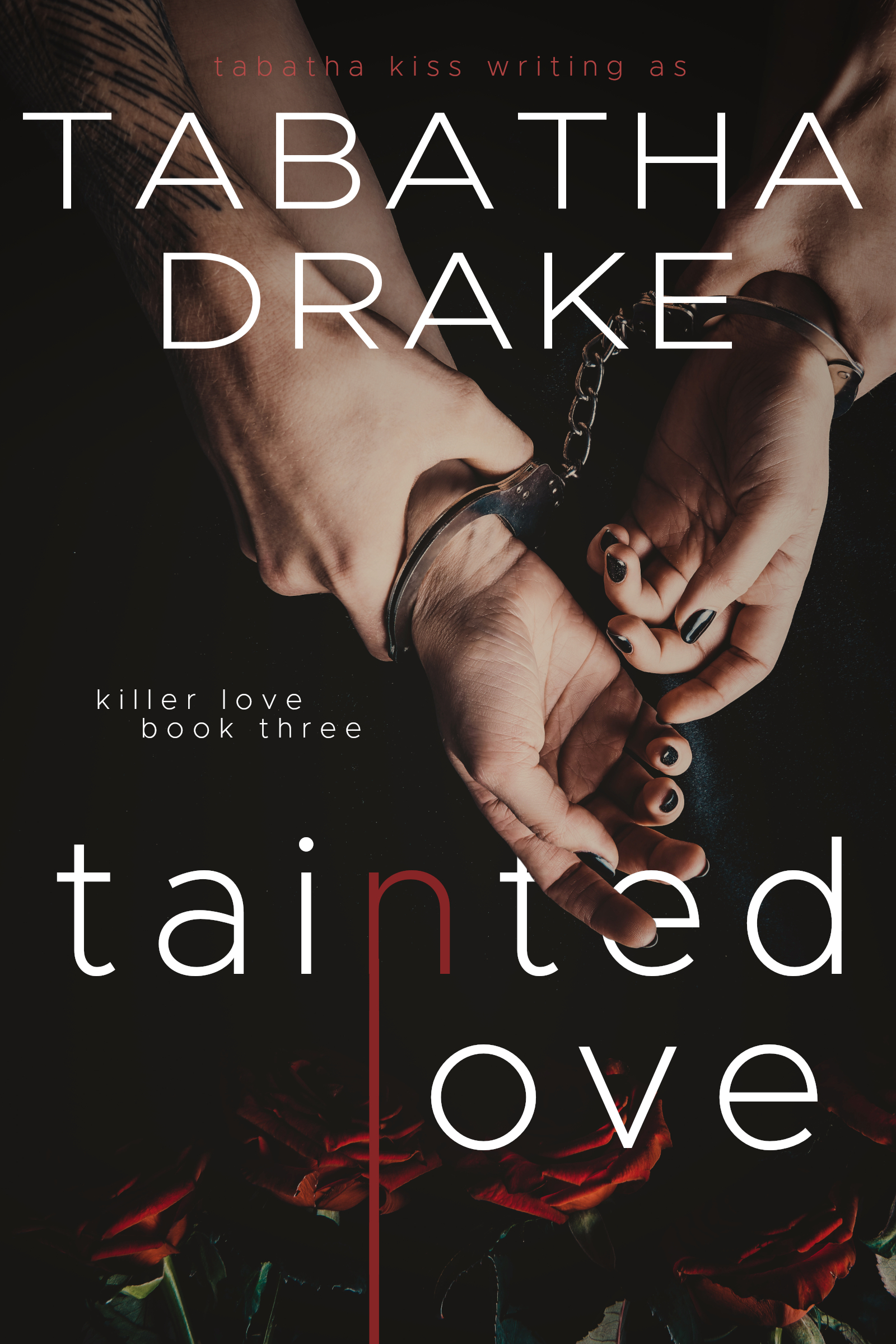 cover-taintedlove5