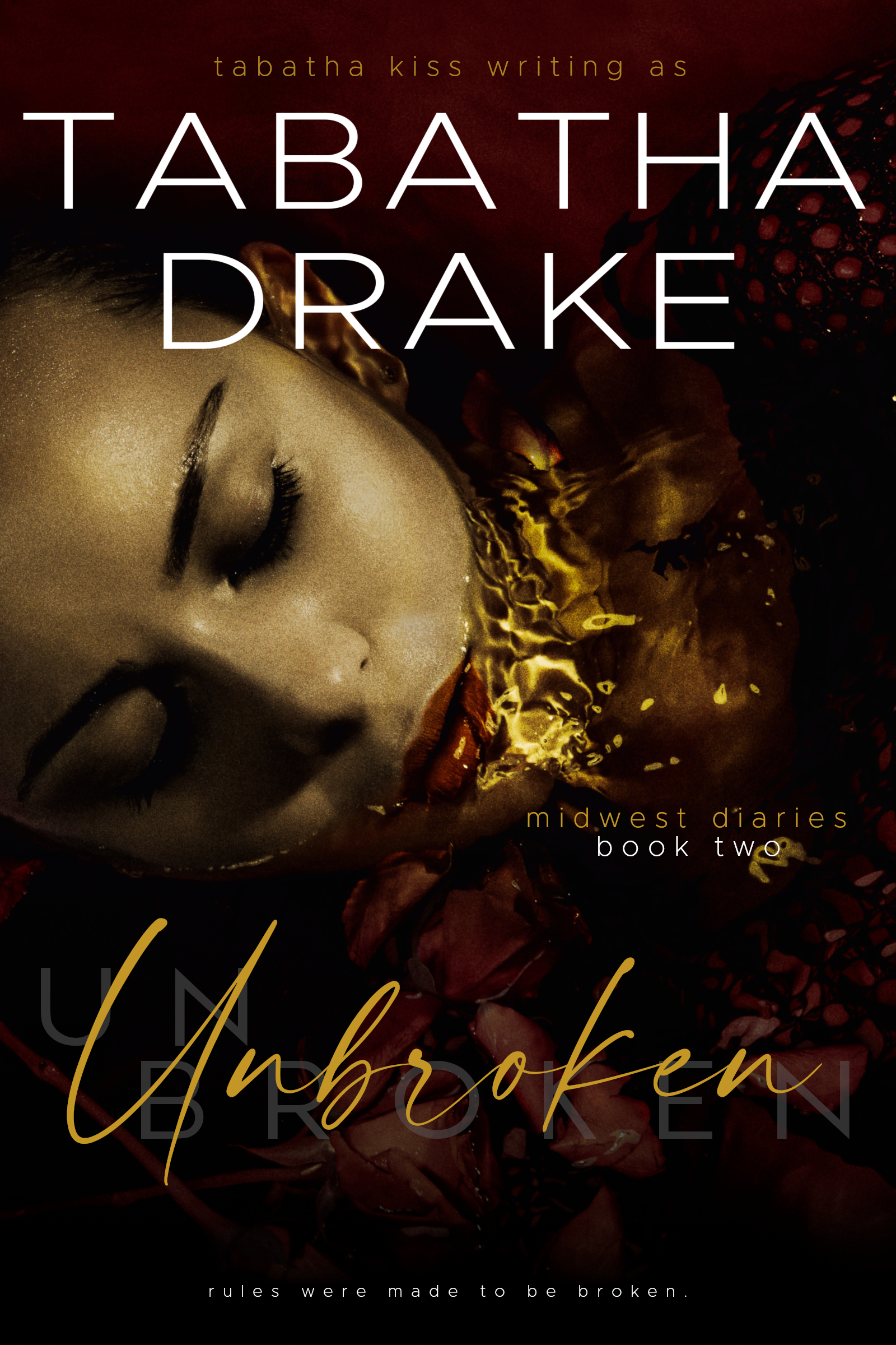 cover-unbroken3