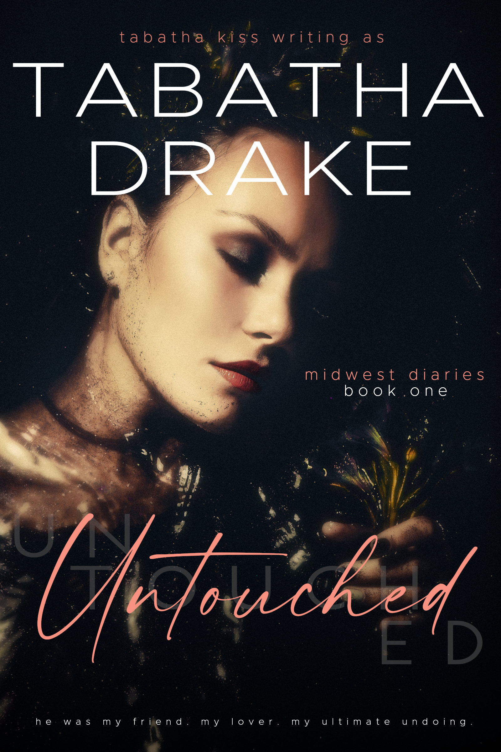 cover-untouched3