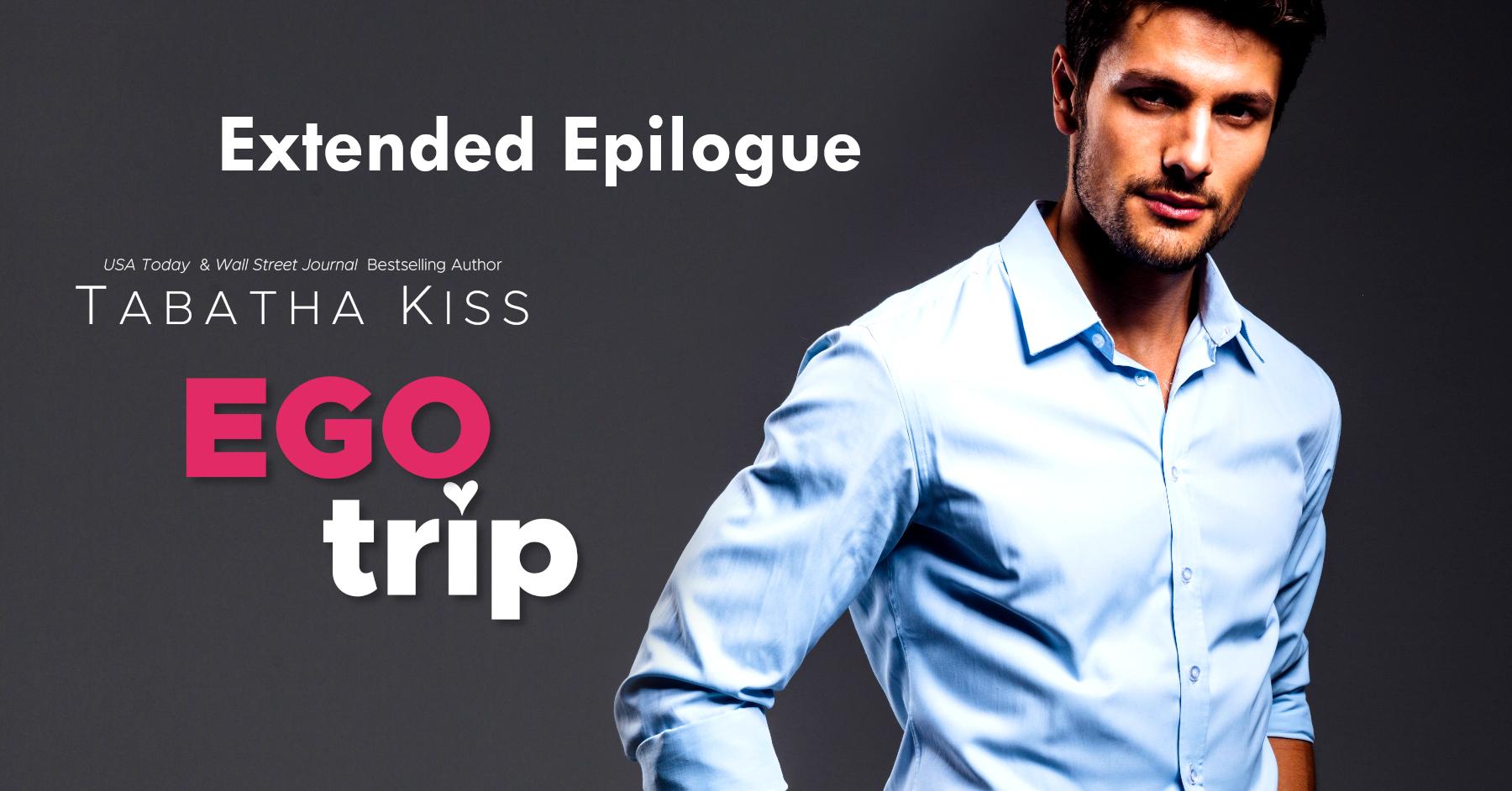 EgoTrip-EE-banner
