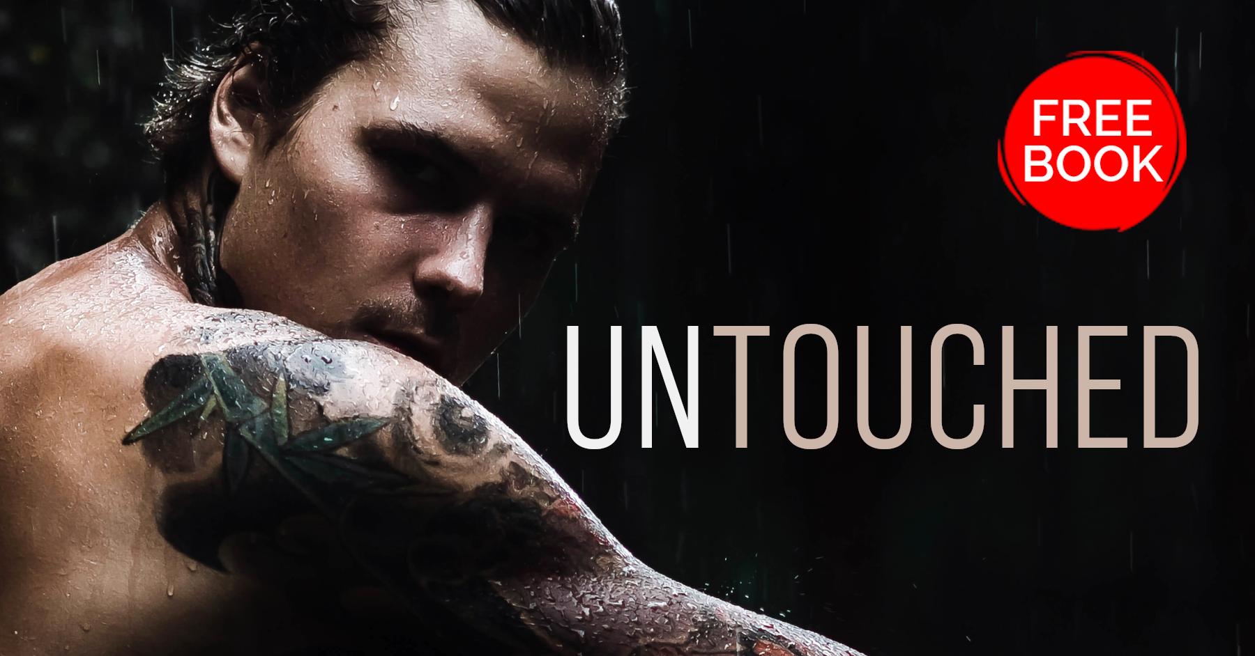 untouched-banner